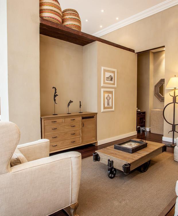 Suite dos Reis no Bastión Luxury Hotel Bastión Luxury Hotel Cartagena das Índias