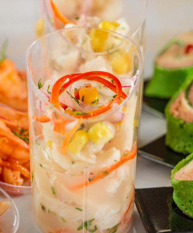 Alimentos e Bebidas GHL Style Hotel Bogotá Occidente Bogota