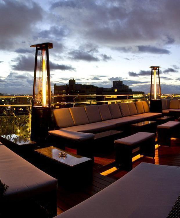 Bar Chelsea