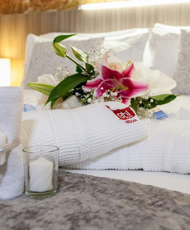 Facilidades GHL Style Hotel Neiva Neiva