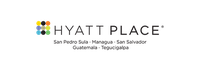 Hyatt Place GHL Hotels