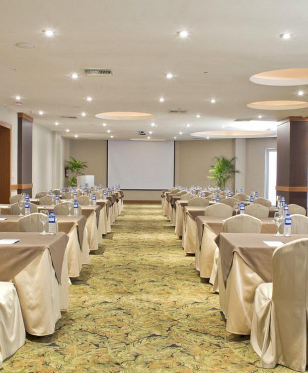 Eventos Sonesta Hotel Guayaquil Guaiaquil