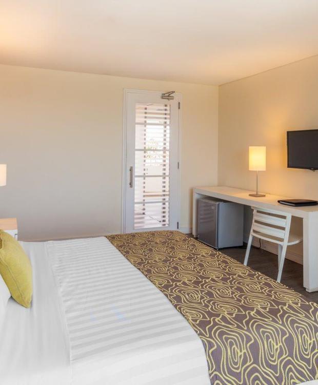 Habitaciones Hotel GHL Relax Corais de Indias Cartagena das Índias