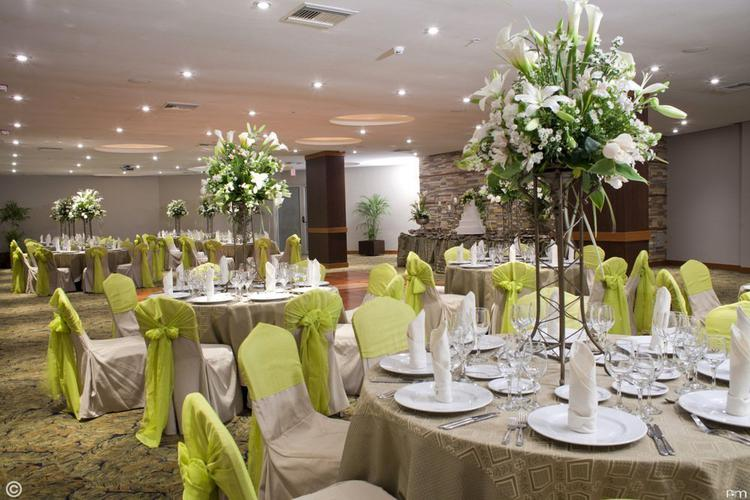 Eventos hotel sonesta guayaquil guaiaquil