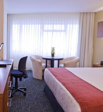 Executive traveller simples hotel sonesta guayaquil guaiaquil