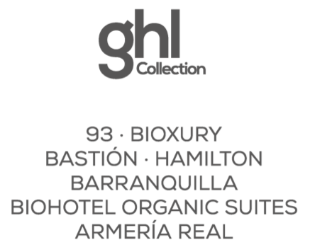 GHL Collection