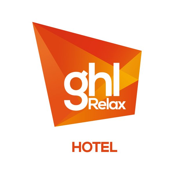GHL Relax